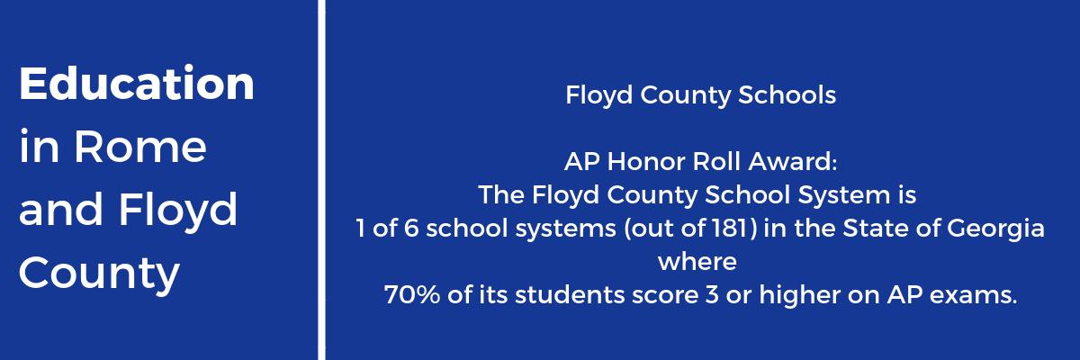 Floyd-County-school.png