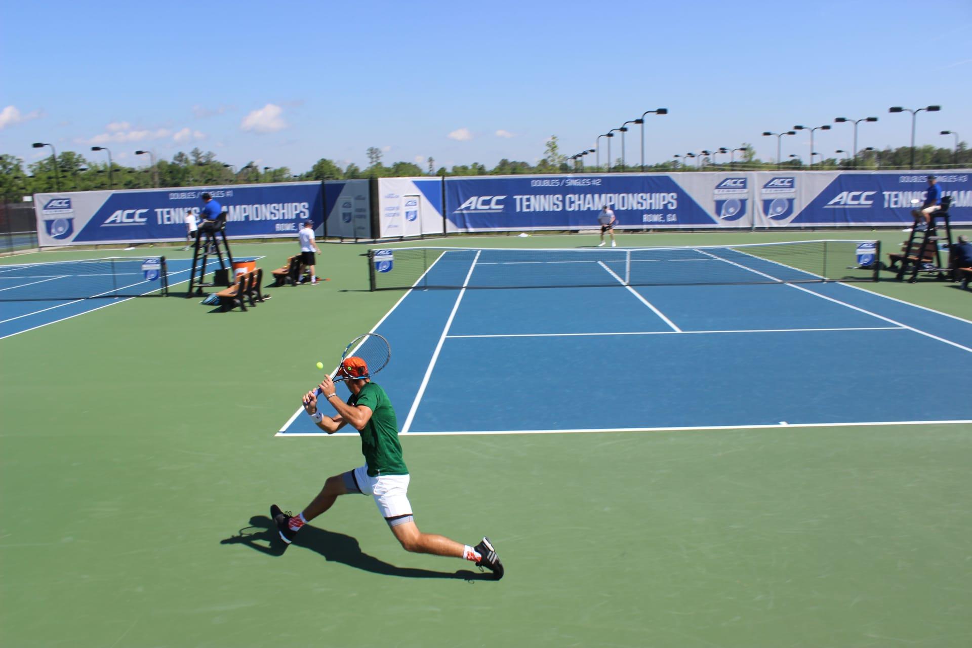 Tennis.JPG-w1920.jpg