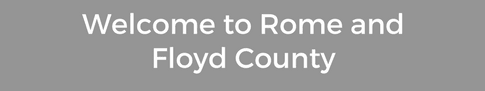 Welcome-to-Rome-and-Floyd-County-(3)-w485.png