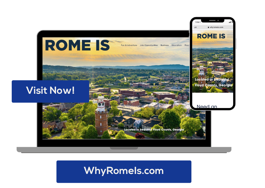 WhyRome-IS--w1045.png