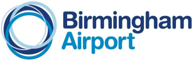 birmingham-airport_owler_20160227_181533_original-w383.jpg