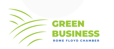 green-business-(1)-w442.png