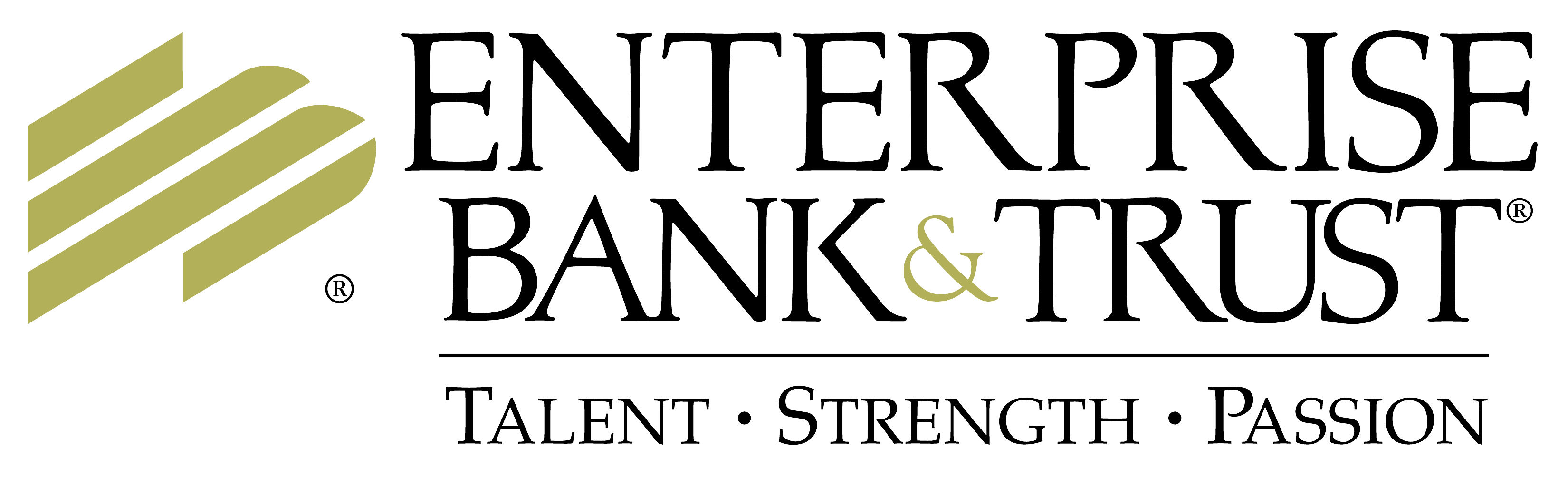 Enterprise-Bank-color-logo-1(1).jpg