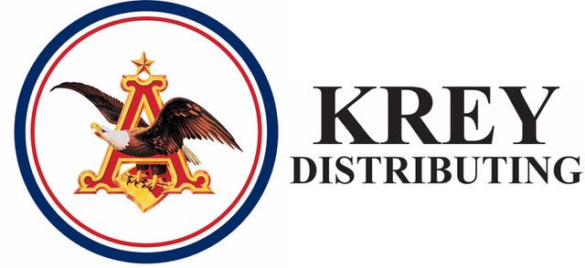 Krey-Logo-Horizontal.jpeg