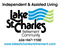Lake-StC-Retirement-Community.JPG-w200.jpg