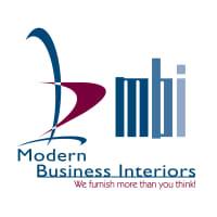 MBI-Logo-w200.jpg
