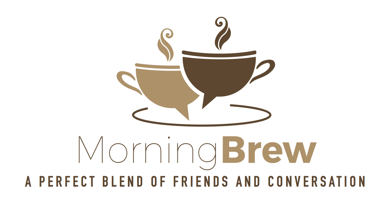 MorningBrewLogo.jpg