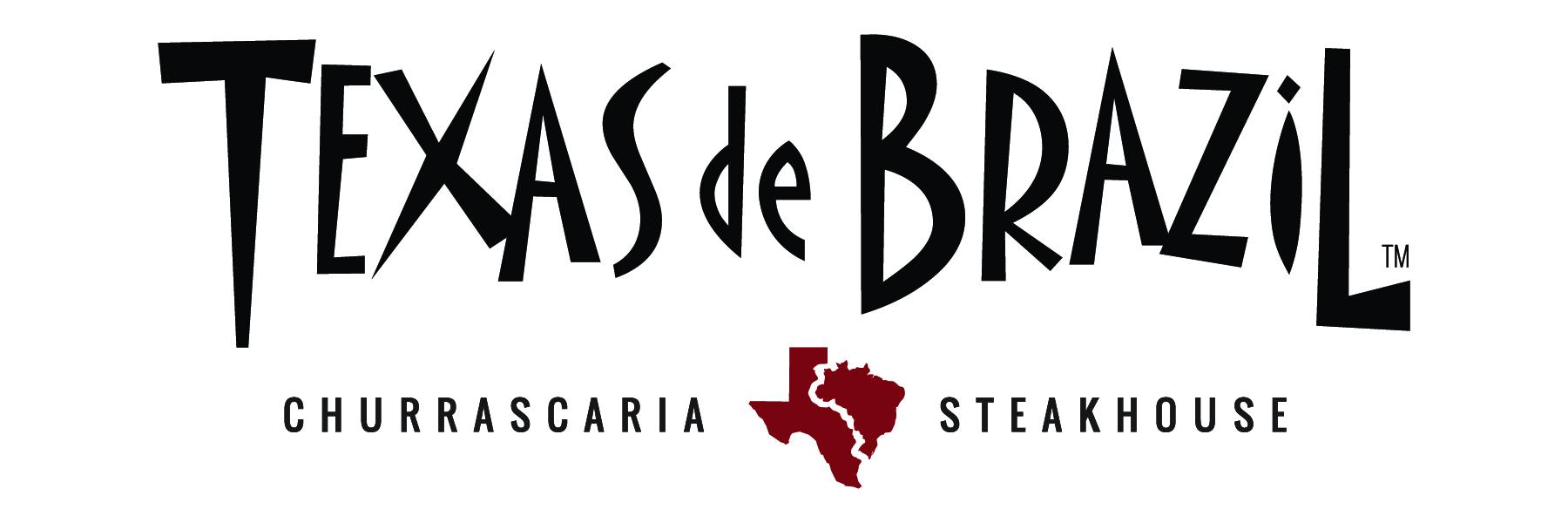 Texas-De-Brazil-Horizontal.jpg