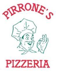 Pirrone's.JPG