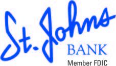 SJB_Logo_FDIC_notag_ReflexBlue.jpg