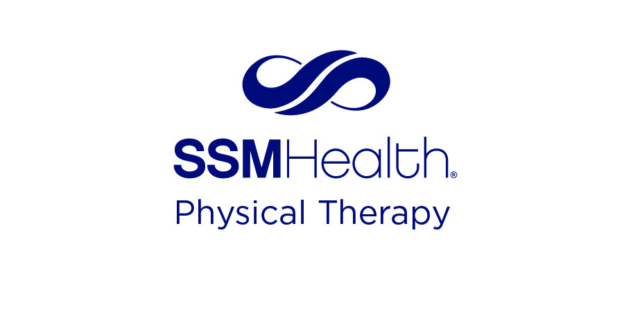 SSM_Health_PhysicalTherapy_logo.jpg