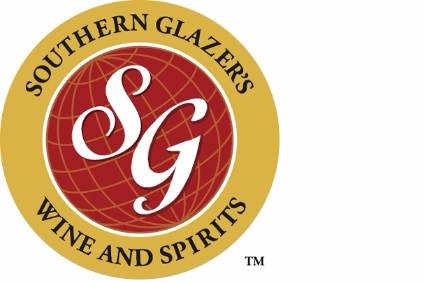 Glazer's-Logo(1).jpg