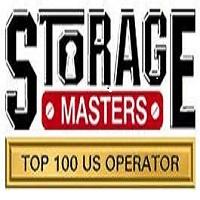 Storage-Masters.jpg
