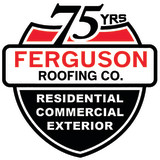 ferguson-75-divisional-logo-with-outline-(color)(1)-w160.jpg