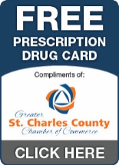 prescription_drug_card.jpg