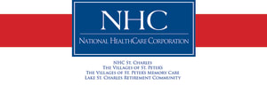 nhcnathcorp(withlocations).eps-(1)-w300.jpg