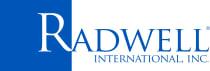 radwell-logo-2935-blue-w210.jpg