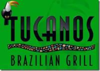 tucanos-logo(1).jpg