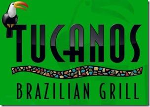 tucanos-logo.jpg