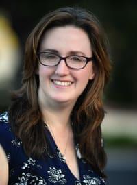 Melinda Gilstrom-Rybak