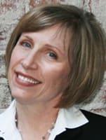 Karen Hebert