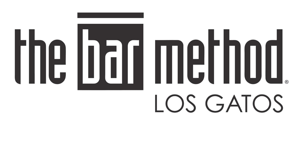 BarMethod-w950.jpg