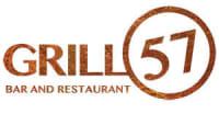 Networking Mixer at Grill 57
