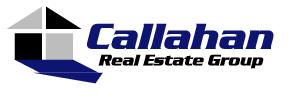 Callahan Real Estate Group