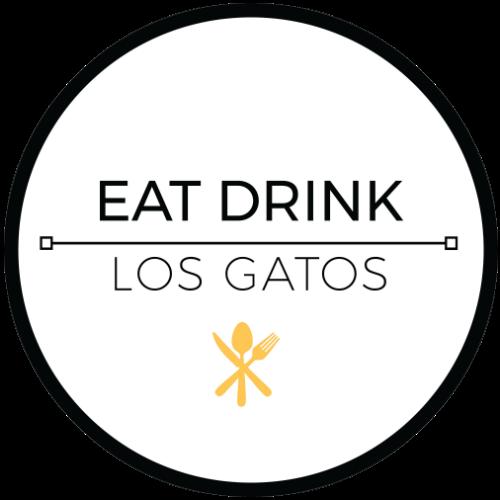 Eat Drink Los Gatos