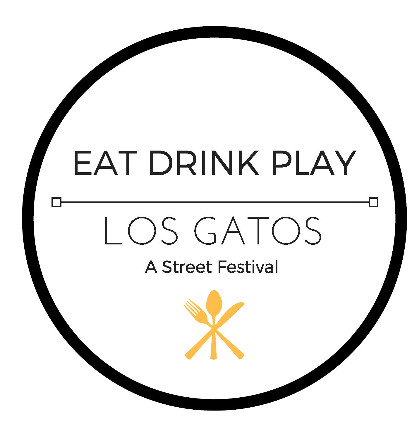 Eat Drink Play Los Gatos