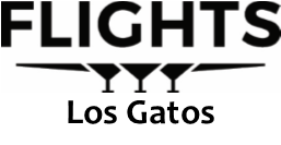 Networking Mixer at Flights Los Gatos