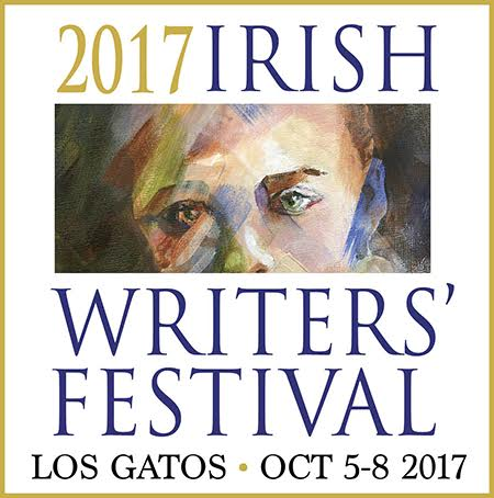 IrishWritersFestival.jpg