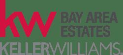 KellerWilliams_BayAreaEstates_Logo_CMYK-w250.png