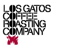 LG Coffee Roasting