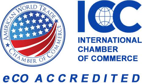 Logo-wICC.jpg