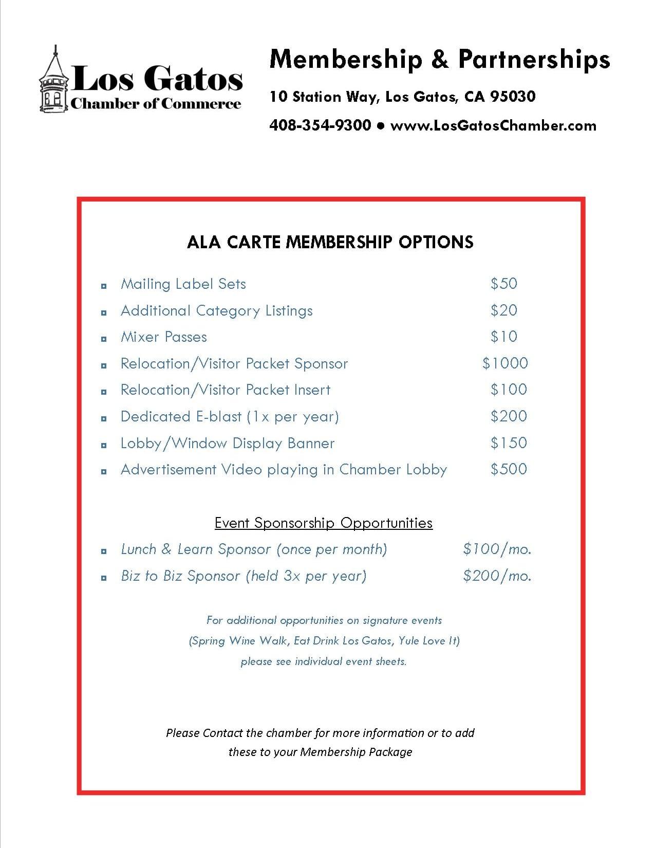 Membership-Levels-2018-alacarte-w1275.jpg