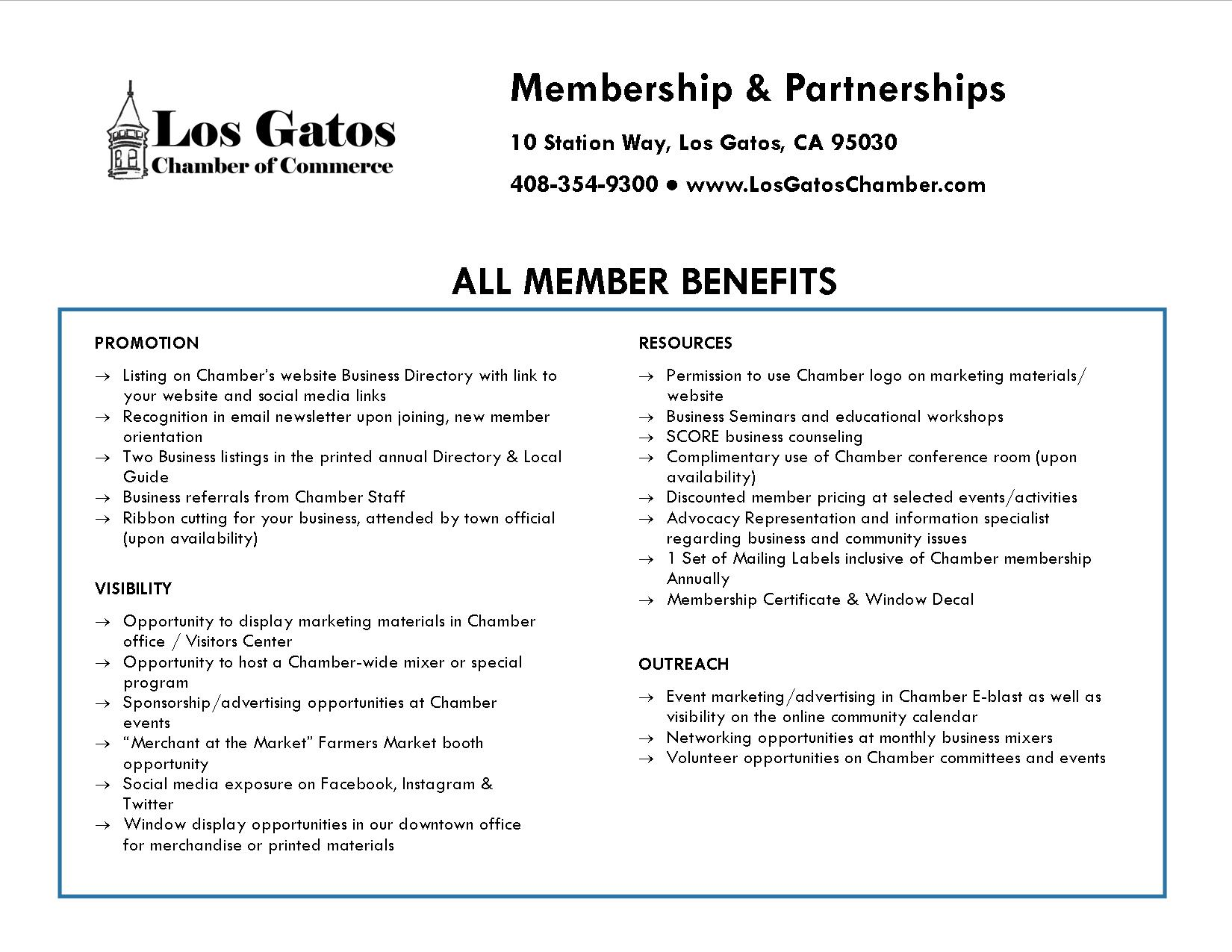 Membership-Levels-2018-all-benefits.jpg