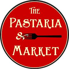 MEMBER SPOTLIGHT - THE PASTARIA & MARKET