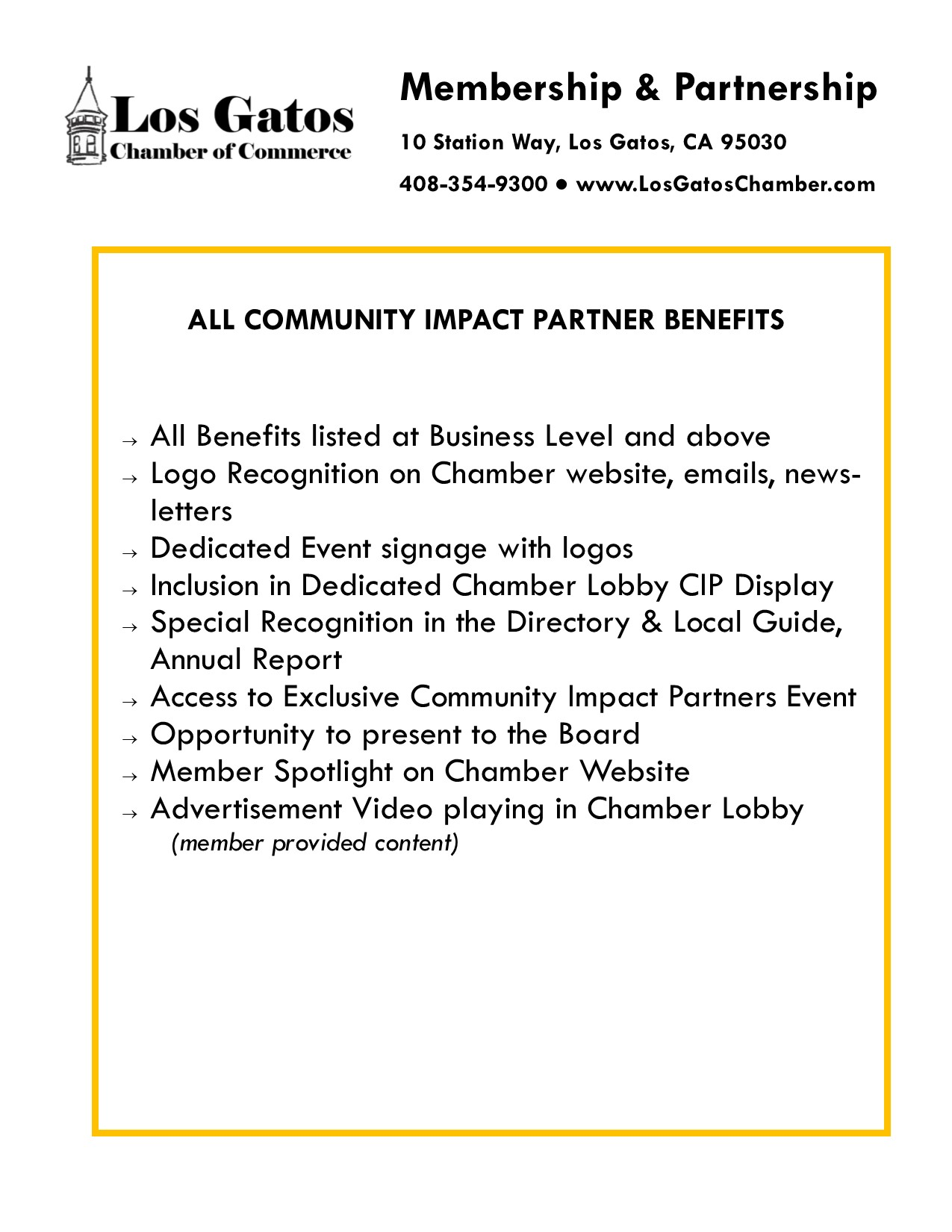 Membership-Levels-2018-all-CIP-benefits-w1275.jpg