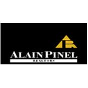 Alain Pinel