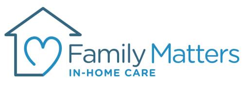Family-Matters_logo.jpg