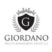 Giordano Wealth Management