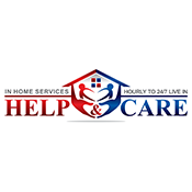 Help & Care
