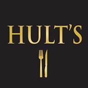 Hult's