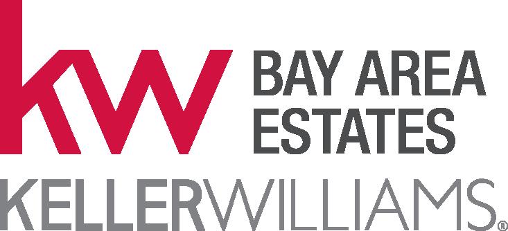 KellerWilliams_BayAreaEstates_Logo_CMYK.png