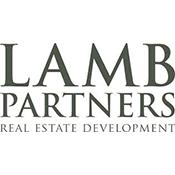 Lamb Partners