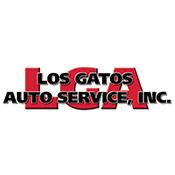 Los Gatos Auto Service