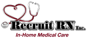 Recruit-Logo-In-Home-w1920.png