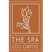 The Spa-Los Gatos