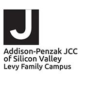 Addison-Penzak JCC of Silicon Valley